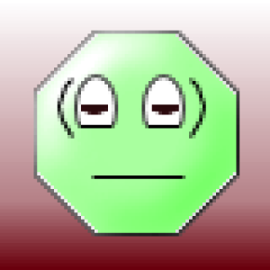 Profile photo of ballswall0