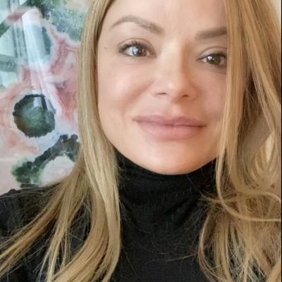 Profile picture of Tara Padua