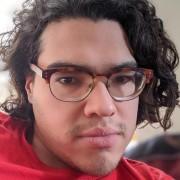 Gustavo Bazan's avatar