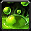 Isleykun's avatar