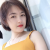 Profile picture of Nguyen Ha Trang