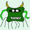 greatbritish Profile Picture
