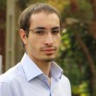 Hossein Jazayeri