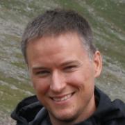 Michael Hoitomt's avatar