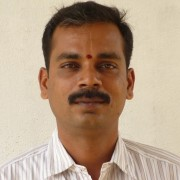 Profile picture of G.BALAKRISHNAN