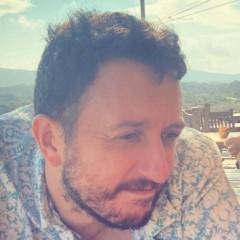 Toni Hermoso Pulido's avatar