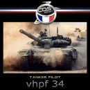 Profile picture of vhpf34