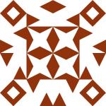 الصورة الرمزية سعود الأسمري