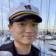 Zihao Zhang's avatar