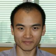 Fei Xu