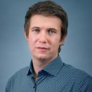 Clemens Bastian's avatar
