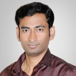 Profile picture of Raju RH