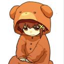 ZOMGItsNickie's avatar