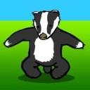 Foozbane's avatar
