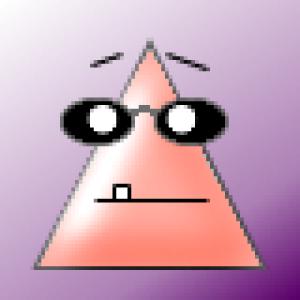 Profile photo of sn33195
