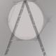 ApocalypteK's avatar