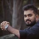 Rohan Khude