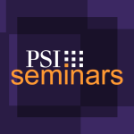 Profile picture of psiseminars