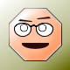 Peter D. Contact options for registered users 's Avatar (by Gravatar)