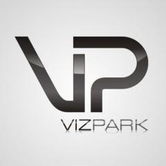 VIZPARK ™