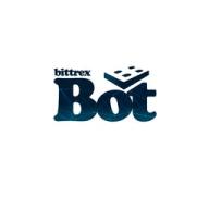 bittrexbots