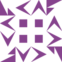 Relic Hunters Zero - игра для PC - Игры с пиксельной графикой не стареют