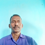 Profile picture of Ram shakal bharti