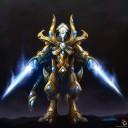 Arkon#97633's avatar