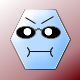 LegoGT Contact options for registered users 's Avatar (by Gravatar)
