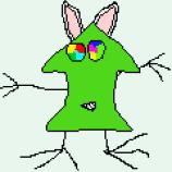 [ Rael405 avatar ]