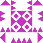 الصورة الرمزية سنقر الأشقر