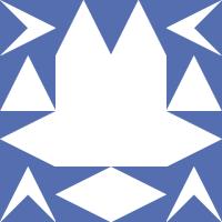 Uslugi.tatar.ru - сервис оплаты регистрации в загс