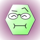 Hermann Riemann Contact options for registered users 's Avatar (by Gravatar)