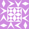 7b60749570708c5e21a16a3a79d8f214?d=identicon&s=100&r=pg