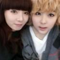 BoA10's Photo