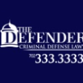 The Defenders Criminal