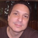 Ralph Ritoch
