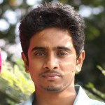 Profile picture of Nazmul Ahsan