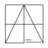 Profile picture of Anisa Sekarningrum