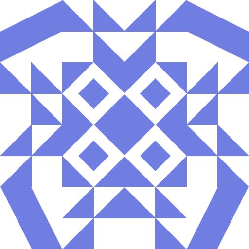 yipkeiheep profile avatar