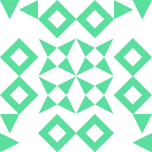 ruby0404 profile avatar