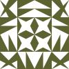 7b7def556989f3a9f769390c425a9133?d=identicon&s=100&r=pg