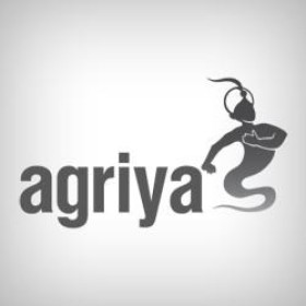 Profile picture of Agriya