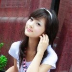 Profile picture of xinyu3ru