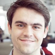 Hunter Horsley's avatar