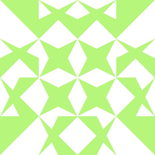 bobosticker profile avatar