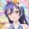 iTiffany avatar