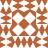 7ba58b6228d94929ae3a156947fdaf59?d=identicon&s=100&r=pg