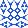 7bad536193b56cbba56cec97827d48f7?d=identicon&s=100&r=pg