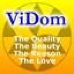 Profile picture of vidom